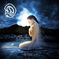 Purchase The D Project - Find Your Sun