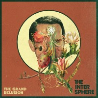 Purchase The Intersphere - The Grand Delusion