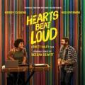 Buy VA - Hearts Beat Loud (Original Motion Picture Soundtrack) Mp3 Download