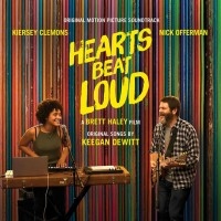 Purchase VA - Hearts Beat Loud (Original Motion Picture Soundtrack)