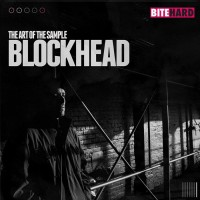 Purchase Blockhead - The Art Of The Sample