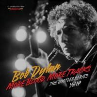 Purchase Bob Dylan - More Blood, More Tracks (Bootleg Series Vol. 14) (Single Disc Version)