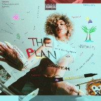 Purchase Danileigh - The Plan