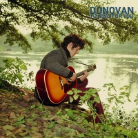 Purchase Donovan - To Sing For You