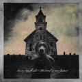 Buy Henry Derek Elis - The Devil Is My Friend Mp3 Download