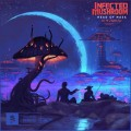 Buy Infected Mushroom & Bliss - Head Of Nasa And The 2 Amish Boys Mp3 Download