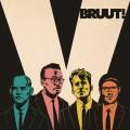 Buy Bruut! - V Mp3 Download