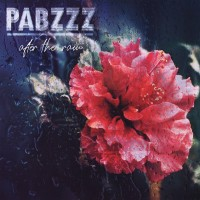 Purchase Pabzzz - After The Rain