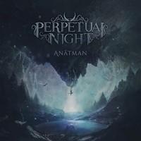 Purchase Perpetual Night - Anâtman