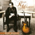 Buy Ryan Mcgarvey - Heavy Hearted Mp3 Download