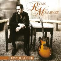 Purchase Ryan Mcgarvey - Heavy Hearted