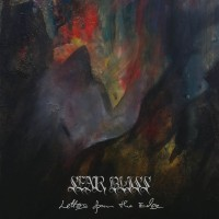 Purchase Sear Bliss - Letters From The Edge