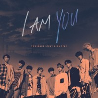 Purchase Stray Kids - I Am You