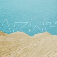 Purchase Akmu - Summer Episode