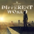 Buy Alan Walker - Different World (Japanese Edition) Mp3 Download