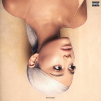 Purchase Ariana Grande - Sweetener (Japanese Limited Edition)