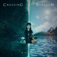 Purchase Crossing The Rubicon - Matter