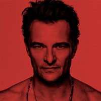 Purchase David Hallyday - J'ai Quelque Chose А Vous Dire
