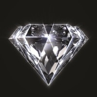 Purchase EXO - Love Shot