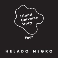 Purchase Helado Negro - Island Universe Story Four
