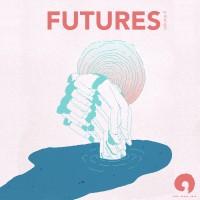 Purchase VA - Futures Vol. 4