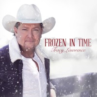 Purchase Tracy Lawrence - Frozen In Time