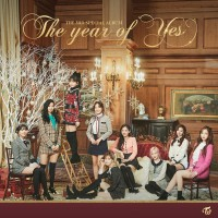 Purchase Twice - The Year Of 'yes'