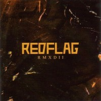 Purchase Red Flag - Rmxdii