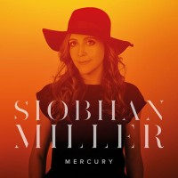 Purchase Siobhan Miller - Mercury
