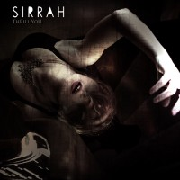 Purchase Sirrah - Thrill You (EP)