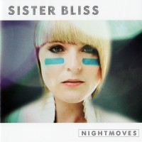 Purchase Sister Bliss - Nightmoves CD2