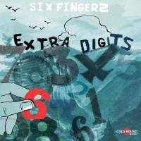 Purchase Sixfingerz - Extra Digits
