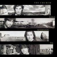 Purchase The Church - Gold Afternoon Fix CD2