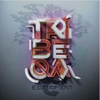 Purchase Tribeqa - Experiment
