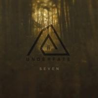 Purchase Underfate - Seven