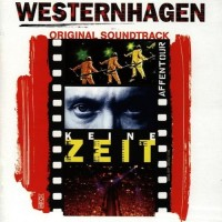 Purchase Marius Mueller-Westernhagen - Keine Zeit CD1