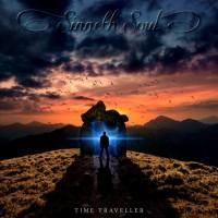 Purchase Sinneth Soul - Time Traveller