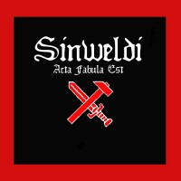 Purchase Sinweldi - Acta Fabula Est
