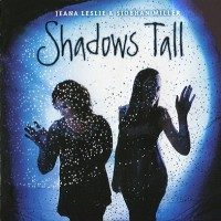 Purchase Siobhan Miller - Shadows Tall (With Jeana Leslie)