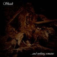 Purchase Skadi - ...And Nothing Remains