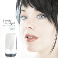 Purchase Solveig Slettahjell - Silver (With Slow Motion Orchestra)