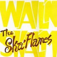 Purchase The Ska Flames - Wail'n Skal'm