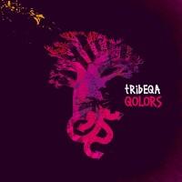 Purchase Tribeqa - Qolors