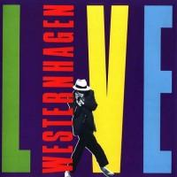 Purchase Marius Mueller-Westernhagen - Live CD2