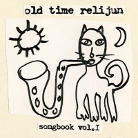 Purchase Old Time Relijun - Songbook Vol. 1