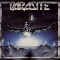 Purchase Parasite - Parasite (EP) (Vinyl)