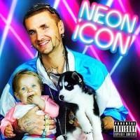 Purchase Riff Raff - Neon Icon
