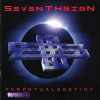 Purchase Seventhsign - Perpetual Destiny