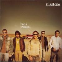 Purchase Silkstone - For A Reason