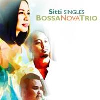 Purchase Sitti Navarro - Singles Bossa Nova Trio